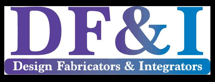 Design Fabricators and Integrators